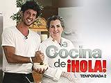 La Cocina de HOLA
