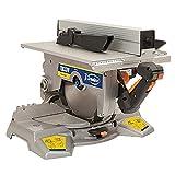 VIRUTEX 3300400 - Tronzadora abatible TM33W 48Z 230V