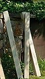 SEIFIL M234582 Poste madera