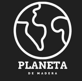 mejor tienda online de madera