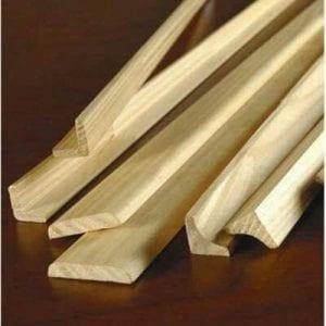 angulos de madera