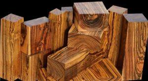 Artículos de madera de calidad a…