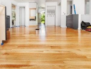 barniz para suelo de madera