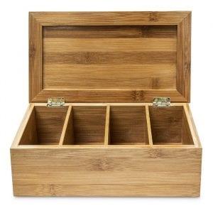 cajas de madera con tapa baratas