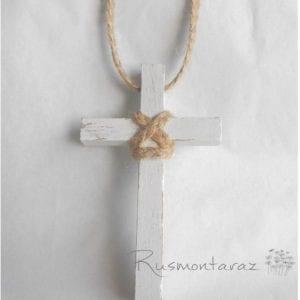 cruces de madera para niños de…
