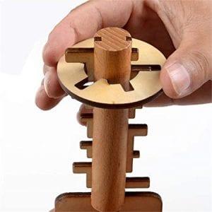 juegos de madera para adultos