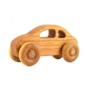 juguetes de madera coches