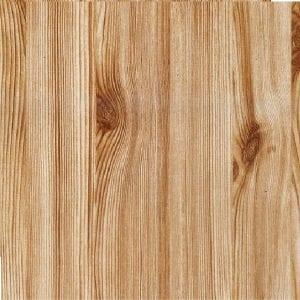Láminas de madera