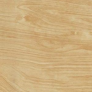 láminas de madera adhesivas