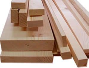 listones de madera online