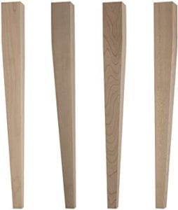 patas de madera para mesas de…