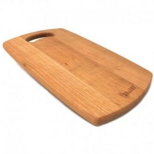 tablas para cocina de madera