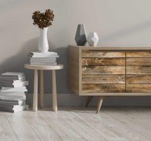 vinilos para muebles de madera